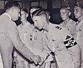 Hitlerjugend meeting with Japanese leaders 1938.jpg