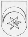 Hjerm Herreds våben 1584.png