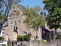 Hl. Kreuz-Kirche Essen-Südostviertel.jpg
