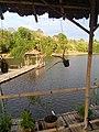 Hla Thar Lake.jpg
