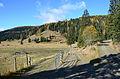 Hochrindl Messaneggeralm 25102013 110.jpg