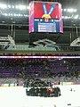 Hockeygoldmedalgamesochi.jpg