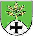 Hoechstberg-gundelsheim-wappen.jpg