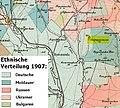 Hoffnungstal Bessarabien 1907.jpg