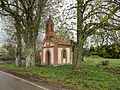 Hofkapelle Langensteig.jpg
