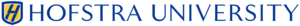 Fred DeMatteis School of Engineering and Applied Science - Image: Hofstra University logo