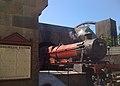 Hogsmeade Station - panoramio.jpg