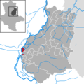 Hohenwarthe in JL.png