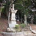 Hokyointo in Koshu-ji.jpg