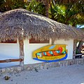 Holbox, bar Quito - panoramio.jpg