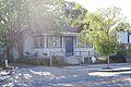 Holden-Parramore Historic District-14.jpg