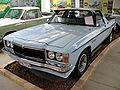 Holden HZ Sandman Ute 1977 01.jpg