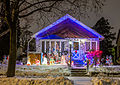 Holiday Lights - Sheridan Avenue North - Minneapolis (23635570084).jpg