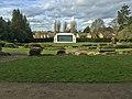 Hollycroft Park.jpg