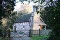 Hollywall Croft - geograph.org.uk - 281233.jpg