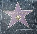 Hollywoodwalkoffamemichellepfeiffer.jpg