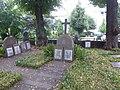Holmens Kirkegård - Steen Andersen Bille.jpg
