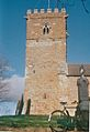 Holton-Le-Clay Church Tower.jpg