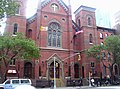 Holy Cross Church 42nd St 2.jpg
