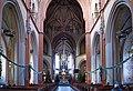 Holy Family Church, (interior), 41 Krakowska street, Tarnów, Lesser Poland Voivodeship, Poland.jpg