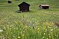 Holzhäuser in Gnalp 03.jpg