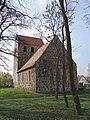 Holzhausen (Kyritz) church 2016 ESE.JPG