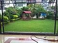 Home garden - panoramio.jpg