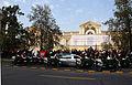 Homenaje a Patricio Aylwin en la Universidad de Chile.jpg