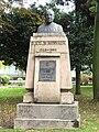Homenaje al Dr. Enrique Hervada Garcia-Sampedro.001 - A Coruña.jpg