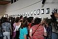 Homenaxe a Aceredo, Buscalque, O Vao, A Reloeira, Quintela 20 xullo 2013 13.jpg