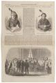 Homo sapiens - Pawnee-indiaan, Noord-Amerika - 1700-1880 - Print - Iconographia Zoologica - Special Collections University of Amsterdam - UBA01 IZ19500178.tif