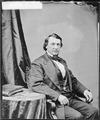 Hon. Charles N. Lamison, Ohio - NARA - 527349.tif