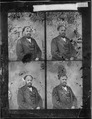 Hon. Hezekiah S. Bundy, Ohio - NARA - 525629.tif