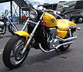 Honda Magna close-up.jpg