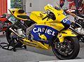 Honda RC211V 2004.jpg