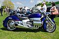 Honda Valkyrie Rune - 8963215410.jpg