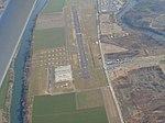 Hondaairport.aerial images.jpg