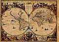 Hondius - Nova totius terrarum 1625.jpg