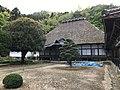 Hondo of Yomeiji Temple.jpg