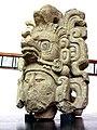 Honduras-0361B (4264923326).jpg