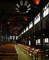 Honfleur - Eglise Sainte Catherine.jpg