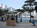 Hong Kong (2017) - 510.jpg