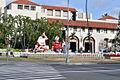 Honolulu City Hall (5721373110).jpg