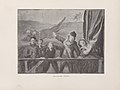 Honoré Daumier, l'homme et l'œuvre - ouvrage orné d'un portrait à l'ea-forte, de deux héliogravures et de 47 illustrations MET DP-1124-01.jpg