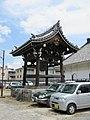 Honzenji Kyoto 004.jpg