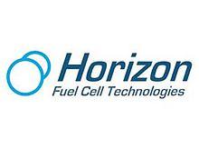 Horizon Fuel Cell Technologies - Wikipedia