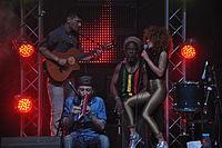 Horizonte 2013 0742 06.JPG