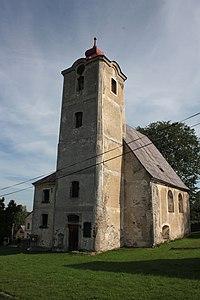 Horní Řasnice, kostel (2).jpg