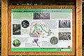 Horn-Bad Meinberg - 2015-05-10 - LIP-028 Silberbachtal mit Ziegenberg (33).jpg
