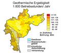 Horn-Bad Meinberg geothermische Karte.png